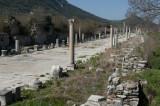 Ephesus March 2011 3567.jpg