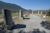 Ephesus March 2011 3611.jpg