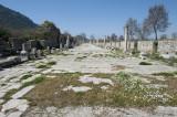 Ephesus March 2011 3613.jpg