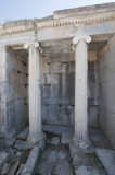 Ephesus March 2011 3618.jpg