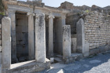 Ephesus March 2011 3619.jpg