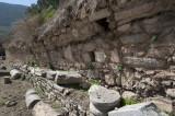 Ephesus March 2011 3621.jpg