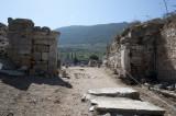 Ephesus March 2011 3622.jpg