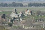Ephesus March 2011 3715.jpg