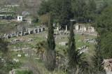 Ephesus March 2011 3717.jpg