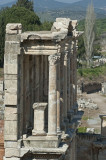 Ephesus March 2011 3720.jpg