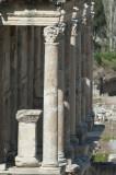 Ephesus March 2011 3721.jpg