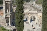 Ephesus March 2011 3722.jpg