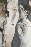 Ephesus March 2011 3733.jpg