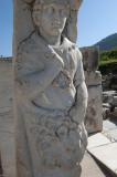 Ephesus March 2011 3735.jpg