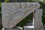 Ephesus March 2011 3738.jpg