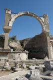 Ephesus March 2011 3742.jpg