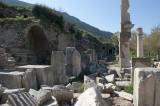 Ephesus March 2011 3744.jpg