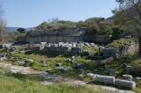 Ephesus March 2011 3748.jpg