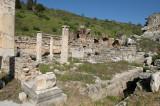 Ephesus March 2011 3752.jpg