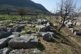 Ephesus March 2011 3756.jpg