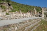 Ephesus March 2011 3757.jpg