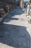 Ephesus March 2011 3781.jpg