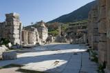 Ephesus March 2011 3784.jpg