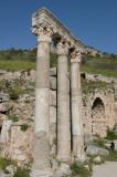 Ephesus March 2011 3786.jpg