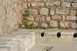 Ephesus March 2011 3803.jpg