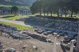 Ephesus March 2011 3809.jpg