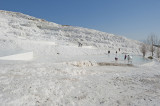 Pamukkale March 2011 4231.jpg