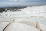 Pamukkale March 2011 4879.jpg