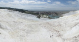 Pamukkale March 2011 panorama 3.jpg