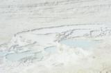 Pamukkale March 2011 4873.jpg