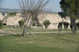 Hierapolis March 2011 4261.jpg