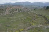 Hierapolis March 2011 4821.jpg