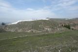 Hierapolis March 2011 4822.jpg