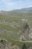Hierapolis March 2011 4824.jpg