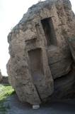 Hierapolis March 2011 4826.jpg