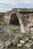 Hierapolis March 2011 4829.jpg