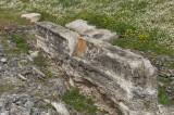 Hierapolis March 2011 4830.jpg