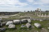 Hierapolis March 2011 4840.jpg