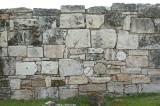 Hierapolis March 2011 4848.jpg