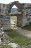 Hierapolis March 2011 4850.jpg
