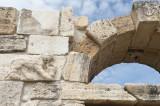 Hierapolis March 2011 4853.jpg