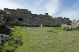 Hierapolis March 2011 4897.jpg