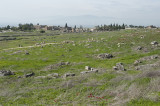 Hierapolis March 2011 4900.jpg