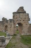 Hierapolis March 2011 4973.jpg