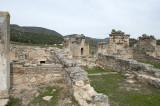Hierapolis March 2011 4975.jpg