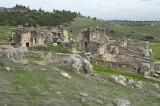Hierapolis March 2011 4976.jpg