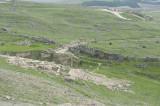 Hierapolis March 2011 4978.jpg