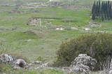 Hierapolis March 2011 4981.jpg