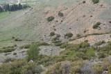 Hierapolis March 2011 4983.jpg