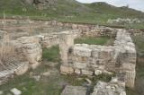 Hierapolis March 2011 4988.jpg